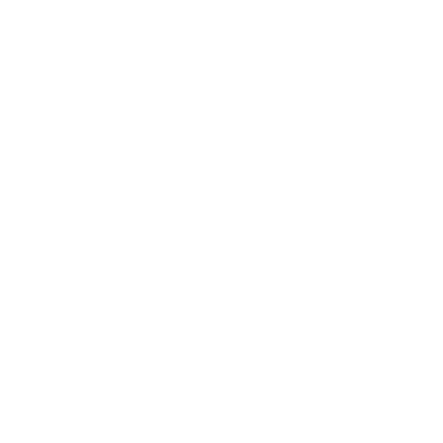 icon-search-id