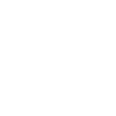 menu-icon-identity